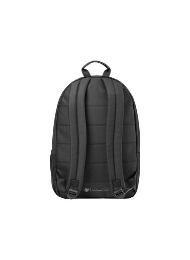 HP HP Classic 1FK05AA 15.6 inç Siyah Notebook Sırt Çantası Renkli